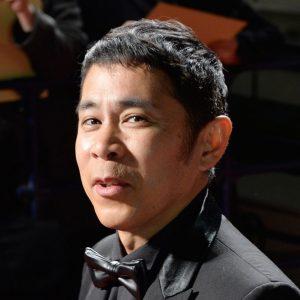岡村隆史が番組降板の梶原雄太に謝罪勧める「一個間違ったら地獄ですから」