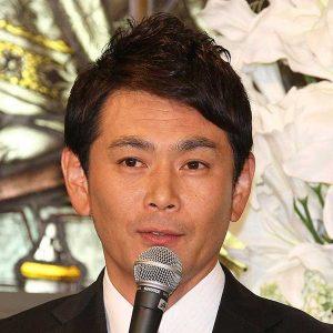 ココリコ遠藤が新型コロナ感染 今月8日に山本圭壱、庄司智春らとYouTube配信