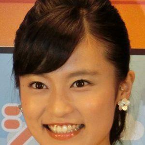 小島瑠璃子がテストで取った最低点を告白「0点」にファン衝撃