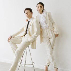 瀬戸康史&山本美月が結婚発表「大切な存在なのだと確信しました」
