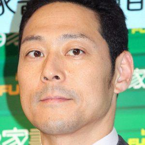 こじるり交際報道に「漫画描いて!」キングダムファンの東野幸治が絶叫