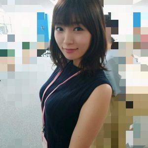 「半沢」出演女優が急死 階戸瑠李さん、31歳 丸岡商工女子社員役など