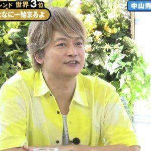 「こんなにテレビに出れないものなのか」香取慎吾が語る独立後の変化