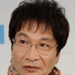 尾木ママが安倍首相の異変を指摘「顔色が悪くて病人のよう」