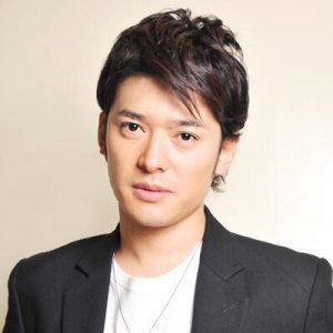 高岡蒼佑 俳優業引退を発表「気力の限界。全て出し尽くし、演りきりました」