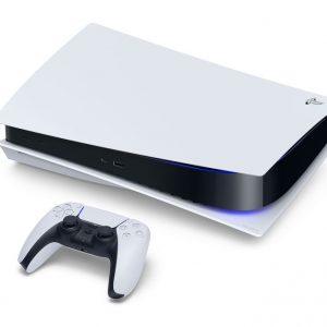 PS5 転売50万円で出品も…批判殺到でトレンド「狂ってる」「転売こわい」