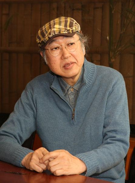 岸部四郎さん死去 71歳 拡張型心筋症による急性心不全で