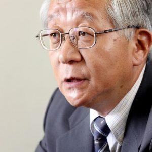 田崎史郎氏の発言を巡り、玉川・羽鳥が困惑「その発言はダメかもしれない」