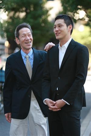 名脇役の斎藤洋介さんが死去 69歳、人知れずがんで闘病