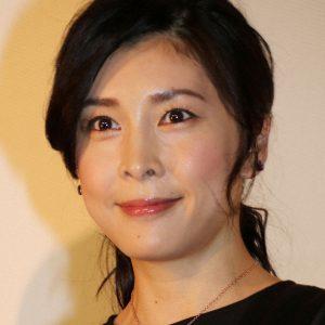 竹内結子さん死去 40歳 ドラマ「ストロベリーナイト」、朝ドラ「あすか」 映画、舞台でも活躍