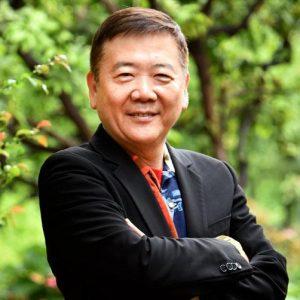 鴻上尚史氏が謝罪 演出舞台HPにLGBT差別指摘