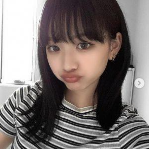 16歳で出産したモデルの重川茉弥 「親に甘えすぎ」の声に反論