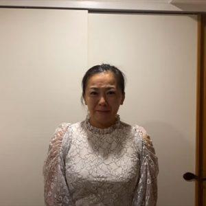 華原朋美が高嶋ちさ子に号泣謝罪「虐待ではありませんでした」