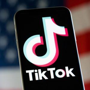 米商務省 TikTokなど中国企業開発アプリ 20日から配信など禁止