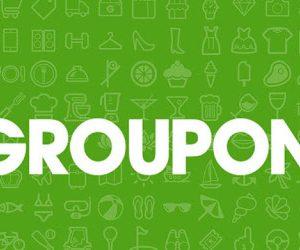 米「グルーポン」日本市場から撤退 「大変に重く、つらい決定」
